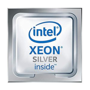 Lenovo CPU Kits