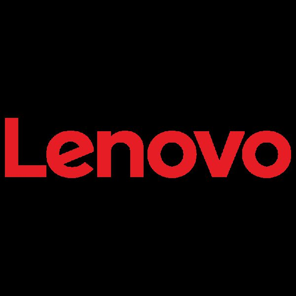 LENOVO ThinkSystem SR630 V2/SR645 x16/x16 PCIe G4 Riser1 LP+LP Option KitLENOVO ThinkSystem SR630 V2/SR645 x16/x16 PCIe G4 Riser1 LP+LP Option Kit