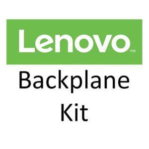 LENOVO ThinkSystem SR630 V2/SR645 8x2.5' SAS/SATA Backplane Kit