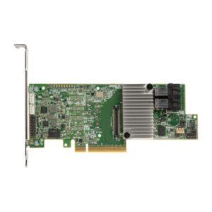 Lenovo Raid Cards