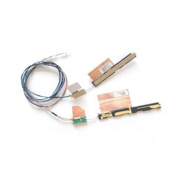 LENOVO ThinkSystem ST50 HH ODD / Tape Cable Kit