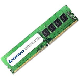 LENOVO ThinkSystem 16GB TruDDR4 2933MHz (2Rx8 1.2V) RDIMM for SR530/SR550/SR570/SR590/SR630/SR650/SR670/ST550