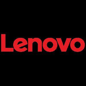 LENOVO ThinkSystem SR530 Premier with Foundation- 3Yr YourDrive YourData NBD Response