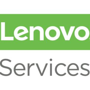 LENOVO Premier Essential - 3Yr 24x7 4Hr Resp + YourDrive YourData SR250