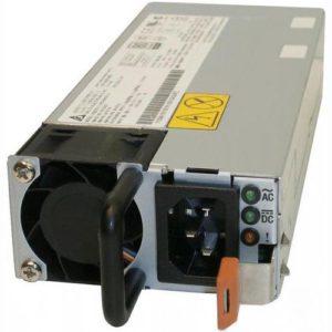 LENOVO ThinkSystem 1100W(230V/115V) Platinum Hot-Swap Power Supply for SR630/SR650/SR635/SR655/ST550