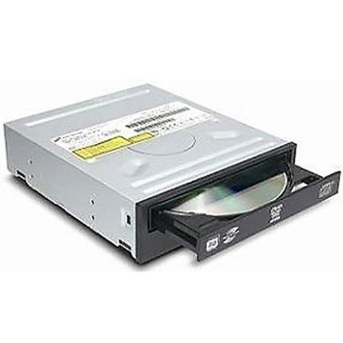 LENOVO ThinkSystem Half High SATA DVD-ROM Optical Disk Drive for ST50/ST250/ST550