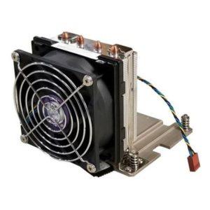 LENOVO ThinkSystem ST550 Rear Fan Module (Provides N+1 Fan Redundancy)
