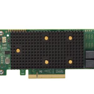 LENOVO ThinkSystem RAID 530-8i PCIe 12GB Adapter for SR250/SR530/SR550/SR570/SR590/SR630/SR650/SR635/SR645/SR655/SR665/ST50/ST250/ST550