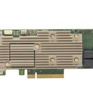 LENOVO ThinkSystem RAID 930-8i 2GB Flash PCIe 12Gb Adapter  for SR250/SR530/SR550/SR570/SR590/SR630/SR650/SR635/SR645/SR655/SR665/ST50/ST250/ST550