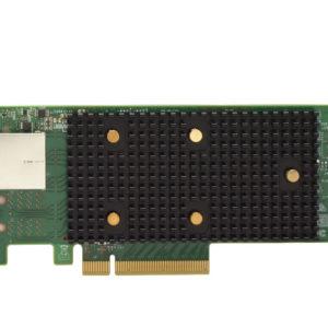 Lenovo HBA Cards
