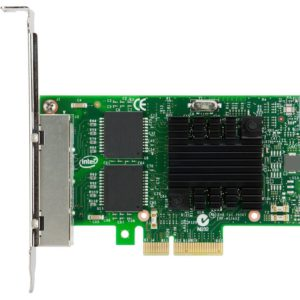 Lenovo Network Cards