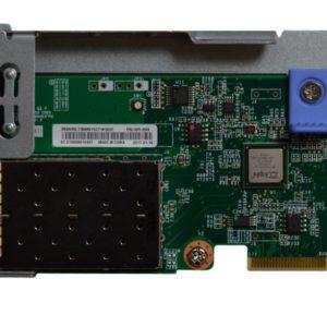 LENOVO ThinkSystem 10Gb 2-port SFP+ LOM for SR530/SR550/SR570/SR590/SR630/SR650