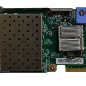 LENOVO ThinkSystem 10Gb 4-port SFP+ LOM for SR630/SR650