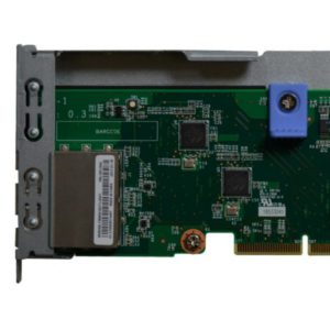 Lenovo LOM Cards