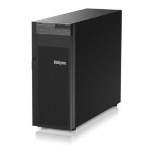 LENOVO ThinkSystem ST250 (1/1x Xeon E-2236 6C/12T 3.4GHz