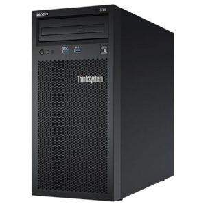 LENOVO ThinkSystem ST50 (1/1x Xeon E-2226G 6C/6T 3.4GHz