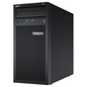 **HOT** LENOVO ThinkSystem ST50 (1/1x Xeon E-2224G 4C/4T 3.5GHz
