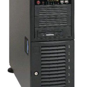 Supermicro 4U Server Chassis