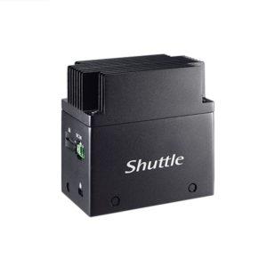 Shuttle EN01