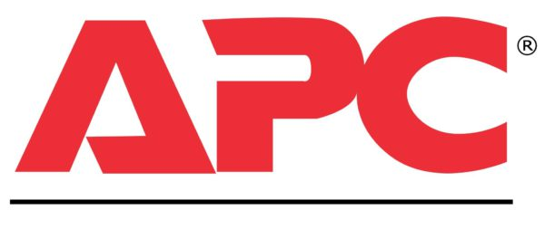 APC (CFWE-PLUS1YR-SU-03) EXTENDS FACTORY WARRANTY OF A 2.1-3KVA UPS BY 1 ADDITIONAL YEAR.