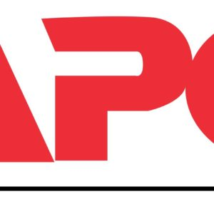 APC (CFWE-PLUS3YR-SU-03) EXTENDS FACTORY WARRANTY OF A 2.1-3KVA UPS BY 3 ADDITIONAL YEARS