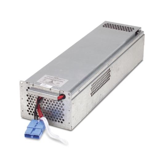 APC RBC27 Replacement Battery Suits SU48R3XLBP