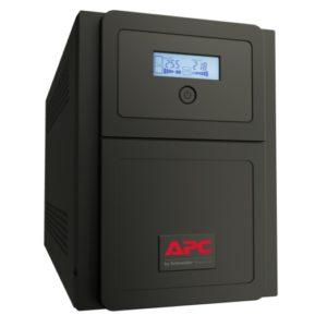 APC Line Interactive TW Easy UPS 750VA