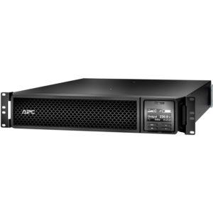 APC Smart-UPS SRT 2200VA RM 230V Network Card