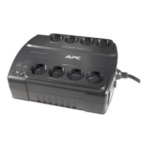 APC Back Up ES 550 UPS