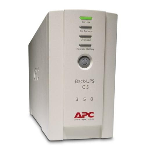 APC Back Up TW UPS