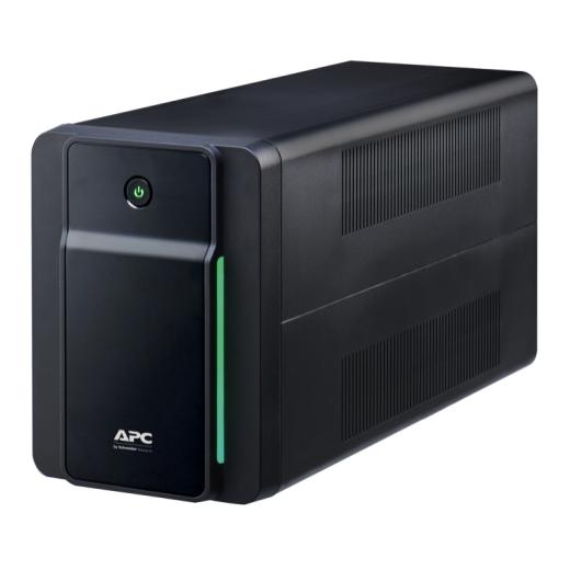 APC APC Back-UPS 1600VA