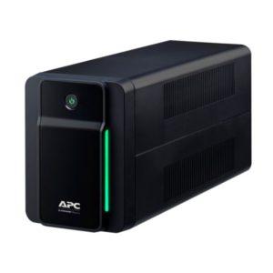 APC Back-UPS BX Series