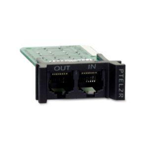 APC Surge Module for Analog Phone Line
