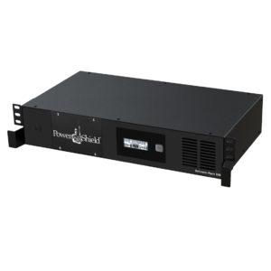 PowerShield Defender Rackmount 800VA / 480W UPS