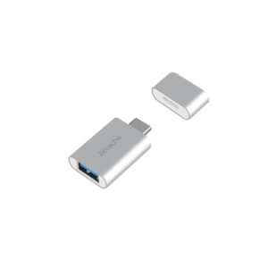 mbeat®  Attach USB Type-C To USB 3.1 Adapter - Type C Male to USB 3.1 A Female - Support Apple MacBook
