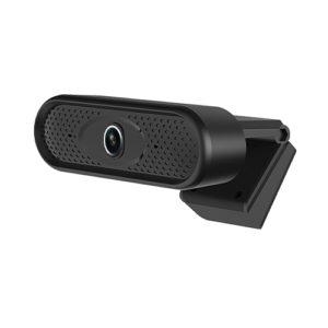 Breeze Cam USB Full HD ZW920 Webcam FHD 5MP/1920x1080